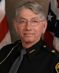 E. Wayne Risner