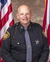 Scott A. Hildenbrand
