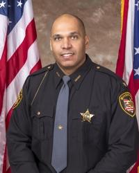 Huron Ohio | Buckeye State Sheriffs' Association