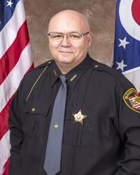 Randall J. Dodds