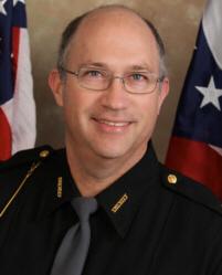 Steven R. Brenneman
